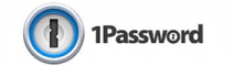 1Password Problems
