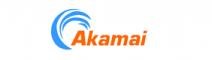 Akamai Problems