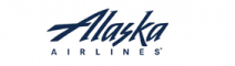 Alaska Airlines Problems