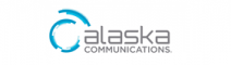 Alaska Communications Problems