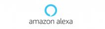 Alexa Problems