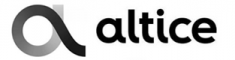 Altice USA Outages