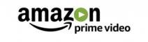 Amazon Prime Video Problems