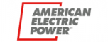 American Electric Power (AEP) Outages