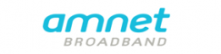 Amnet Outages