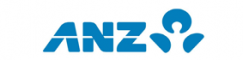 ANZ Outages