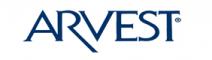 Arvest Bank Problems