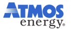 Atmos Energy Outages
