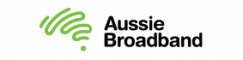 Aussie Broadband Outages