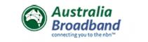 Australia Broadband Outages