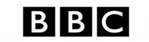 BBC Problems