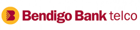 Bendigo Bank Telco Outages