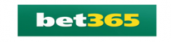 Bet365 Outages