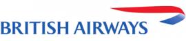 British Airways Complaints