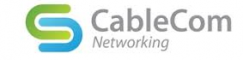 Cablecom Outages