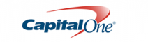 Capital One Complaints