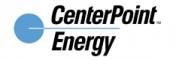 CenterPoint Energy Outages