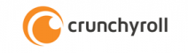 Crunchyroll Problems