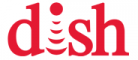 Dish Network Outages
