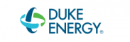 Duke Energy Outages