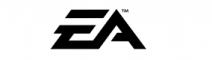 EA Problems