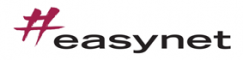 Easynet Outages