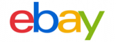 eBay Outages