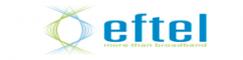 Eftel Outages