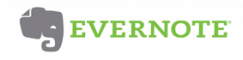 Evernote Outages