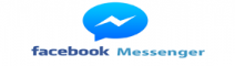 Facebook Messenger Outages