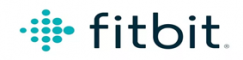 Fitbit Outages