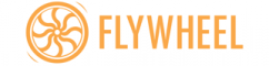 Flywheel Complaints