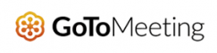 GoToMeeting Outages