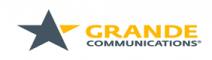 Grande Communications Problems