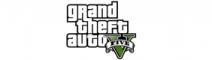 GTA 5 Problems