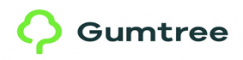 Gumtree Outages