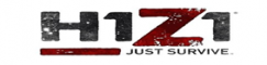H1Z1 Problems