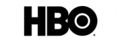 HBO Problems