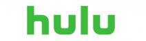 Hulu Problems
