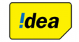 Idea Cellular Complaints