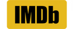 IMDb Problems