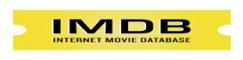 Internet Movie Database (IMDb) Outages