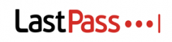 LastPass Outages