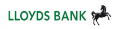 Lloyds Bank Outages