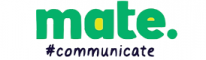 Mate Communicate Outages