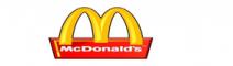 McDonalds app Problems