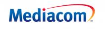Mediacom Problems