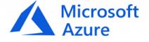 Microsoft Azure Problems