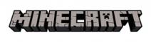 Minecraft Problems