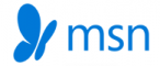 MSN Problems